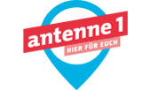 Logo Antenne 1